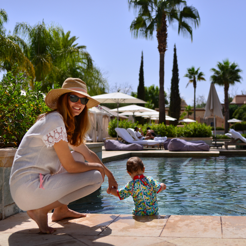 marrakech en famille avec des enfants pool four season marrakech all four season marrakech photo hall four season marrakech kids club activities all four season marrakech couloir resort hotel four season marrakechbaby bébé four season marrakech bébé babr rose couloir resort hotel four season marrakech allaitement maroc couloir resort hotel four season marrakech chambre room suite baby bébé allaitement maroc couloir resort hotel four season marrakech chambre room suite baby bébé allaitement maroc couloir resort hotel pool four season marrakech