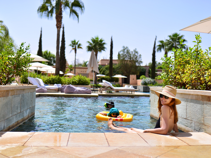 pool marrakech en famille avec des enfants pool four season marrakech all four season marrakech photo hall four season marrakech kids club activities all four season marrakech couloir resort hotel four season marrakechbaby bébé four season marrakech bébé babr rose couloir resort hotel four season marrakech allaitement maroc couloir resort hotel four season marrakech chambre room suite baby bébé allaitement maroc couloir resort hotel four season marrakech chambre room suite baby bébé allaitement maroc couloir resort hotel pool four season marrakech