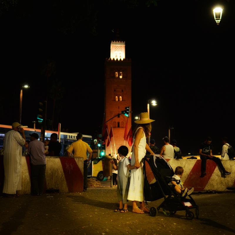 blog maroc souk souk souk marrakech que voir que faire avec des enfants à MArrakech souk maroc enfanstsouk lampe souk en famille lt enfant maroc marrakech