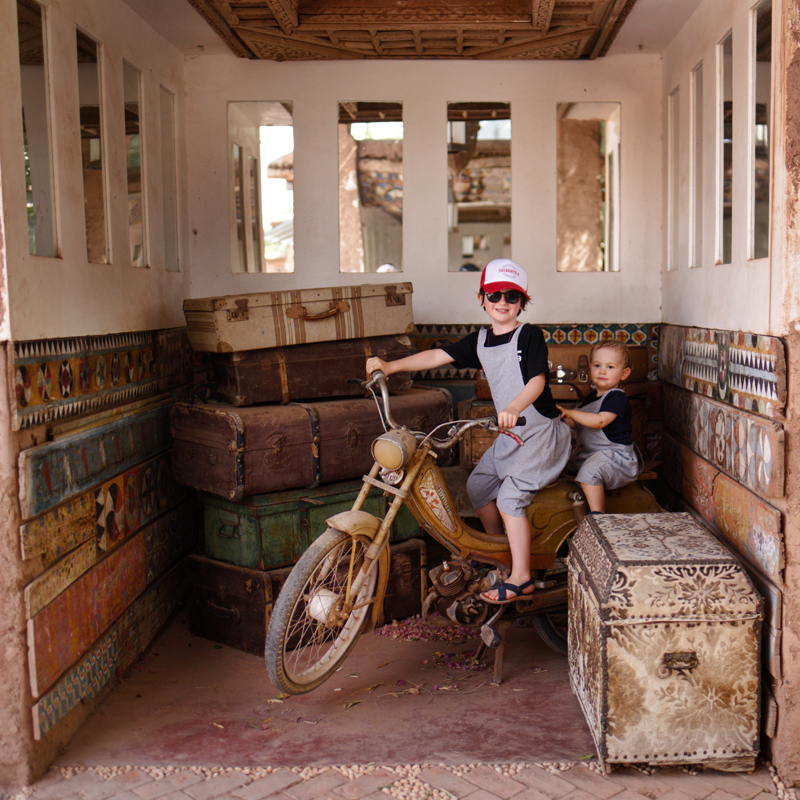 beldi country club jardin majorelle marrakech avec des enfants que voir à marrakech ? avec enfants blog maroc famille