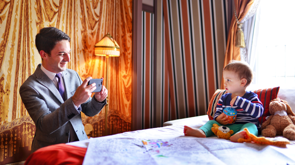 https://bordeaux.intercontinental.com/ intercontinental bordeaux en famille avec enfant grand hôtel bordeaux