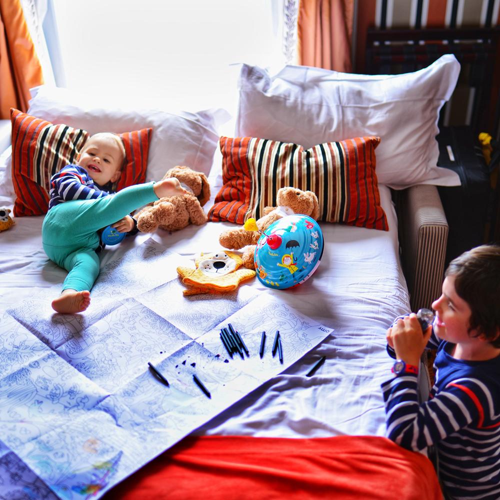 grand hôtel de bordeaux childfriendly kidds friendly bordeaux intercontinental