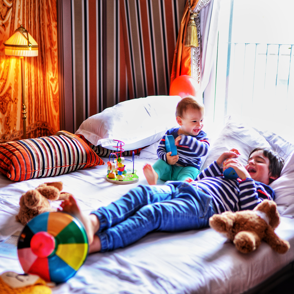 grand hôtel de bordeaux childfriendly kidds friendly bordeaux intercontinental