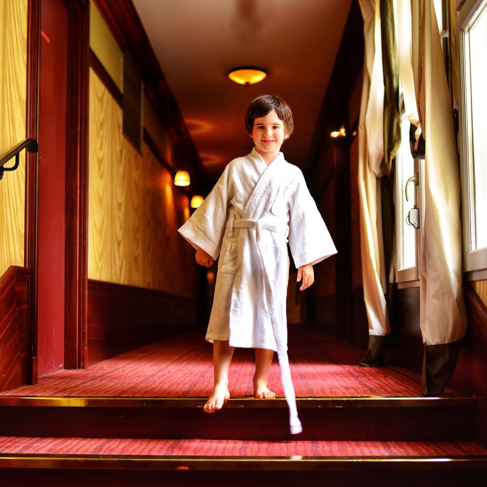 https://bordeaux.intercontinental.com/ intercontinental bordeaux en famille avec enfant grand hôtel bordeaux
