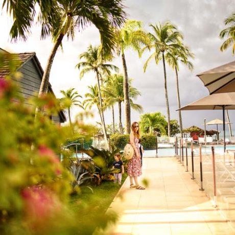 La Creole Beach and Spa Guadeloupe (13)