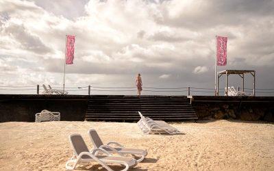 La Creole Beach and Spa Guadeloupe (14)