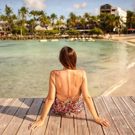 La Creole Beach and Spa Guadeloupe (15)
