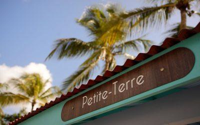 La Creole Beach and Spa Guadeloupe (16)