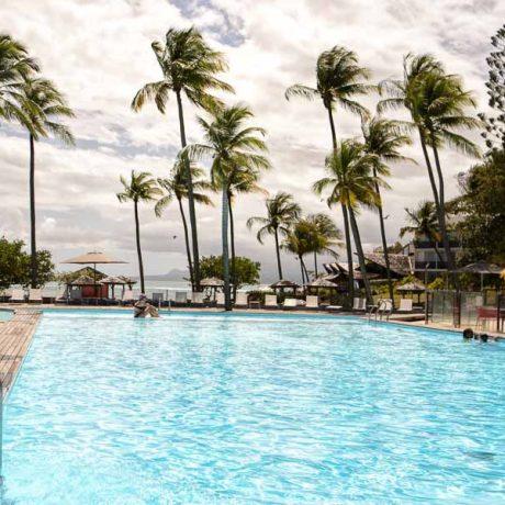 La Creole Beach and Spa Guadeloupe (22)