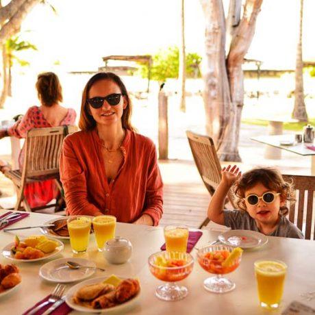 La Creole Beach and Spa Guadeloupe (26)