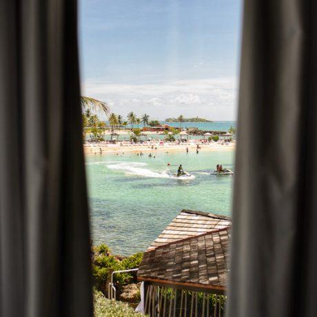 La Creole Beach and Spa Guadeloupe (36)